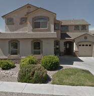 8055 Pony Hills Place NW, Albuquerque, NM 87114