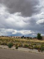 7919 MAUNA LOA Drive NW, Albuquerque, NM 87120