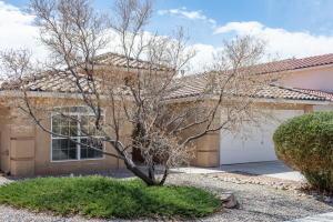 11712 EASY GOER Road SE, Albuquerque, NM 87123