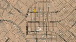 6018 La Paz Road NE, Rio Rancho, NM 87144