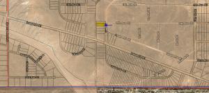 519 Viga Road SE, Rio Rancho, NM 87124