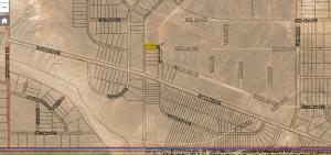 523 Viga Road SE, Rio Rancho, NM 87124