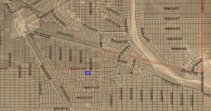12th Street SW, Rio Rancho, NM 87124