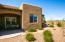9300 GLENDALE Avenue NE, Albuquerque, NM 87122