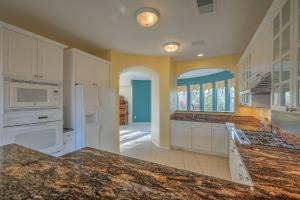 4000 GRACIA Court NE, Albuquerque, NM 87110
