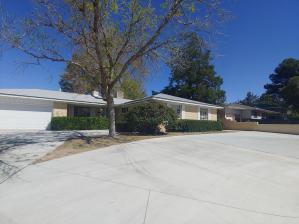 5517 PONDEROSA Avenue NE, Albuquerque, NM 87110