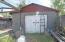 403 California Street, Socorro, NM 87801