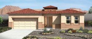 6111 GOLDENSEAL Court NW, Albuquerque, NM 87120