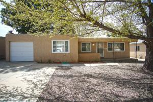 9310 ARVADA Avenue NE, Albuquerque, NM 87112
