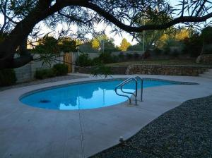 4722 SHERWOOD Street NE, Albuquerque, NM 87109