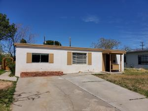 4913 PALO DURO Avenue NE, Albuquerque, NM 87110