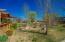 6 VISTA COLINAS, Los Lunas, NM 87031