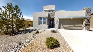7111 WRANGELL Loop NE, Rio Rancho, NM 87144