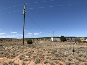 24 TYLER Loop, Moriarty, NM 87035
