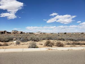 1809 22nd Avenue SE, Rio Rancho, NM 87124