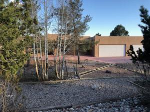 18 Puebla Colinas, Edgewood, NM 87015