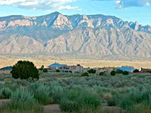 6216 Nacelle Road NE, Rio Rancho, NM 87144