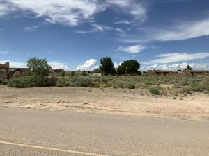 1899 Vargas Road SE, A-1, Rio Rancho, NM 87124