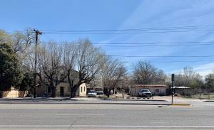 1620 ISLETA Boulevard SW, Albuquerque, NM 87105