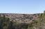 Camino de Las Huertas, Placitas, NM 87043