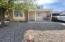 1886 RASPBERRY Drive NE, Rio Rancho, NM 87144