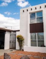 103 Calle Pueblo Pinado NW, Albuquerque, NM 87120