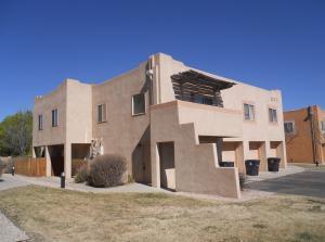 4801 IRVING Boulevard NW, 4104, Albuquerque, NM 87114