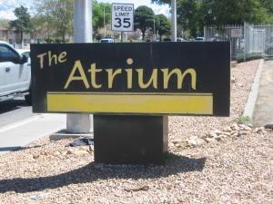 4200 Montgomery Boulevard NE, 200, Albuquerque, NM 87109