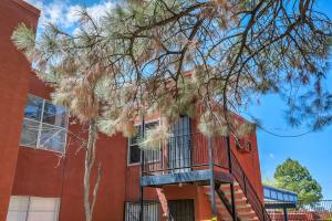 2800 Vail Avenue SE, 232, Albuquerque, NM 87106