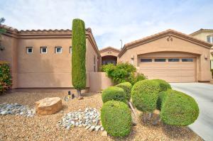 4405 BERESFORD Lane NW, Albuquerque, NM 87120
