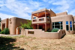 85 KIVA Loop, Sandia Park, NM 87047