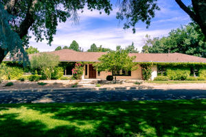 8503 LA SALA GRANDE NE, Albuquerque, NM 87111