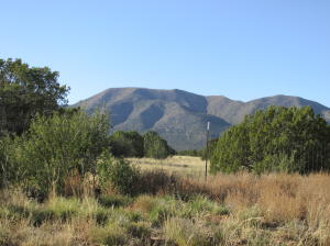 0 Drake, Edgewood, NM 87015