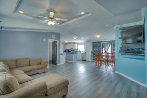 21 Windswept Drive, Moriarty, NM 87035