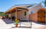 17 GUTIERREZ CANYON Road, Tijeras, NM 87059