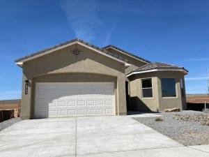 2705 Camino Plato Loop NE, Rio Rancho, NM 87144