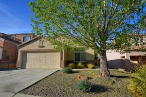 7235 TEYPANA Road NW, Albuquerque, NM 87114