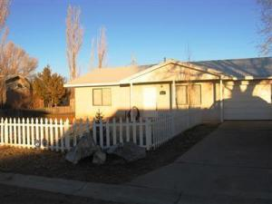 1618 Michael, Moriarty, NM 87035