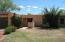 816 RIO ARRIBA Avenue SE, Albuquerque, NM 87123
