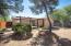 3109 SAN PEDRO Drive NE, Albuquerque, NM 87110