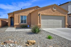 2729 WILDER Loop NE, Rio Rancho, NM 87144