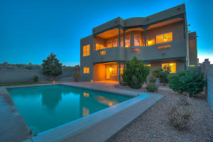 1711 Aragon Court NE, Rio Rancho, NM 87144
