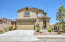 8916 Eagle Hills Drive NW, Albuquerque, NM 87114