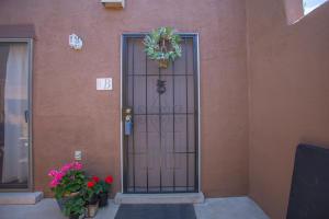 5801 LOWELL Street NE, 22B, Albuquerque, NM 87111
