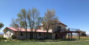 73 King Farm Road, Moriarty, NM 87035