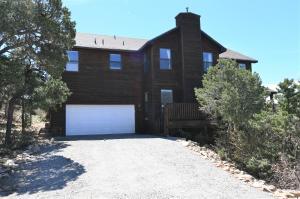 17 MULBERRY Loop, Cedar Crest, NM 87008