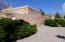 200 PANORAMA Place NE, Albuquerque, NM 87123