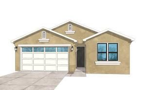 135 Piedra Lisa Drive NE, Bernalillo, NM 87004