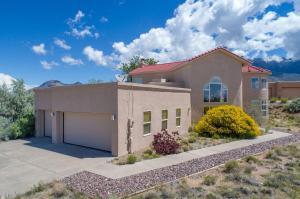 11311 San Bernardino Avenue NE, Albuquerque, NM 87122