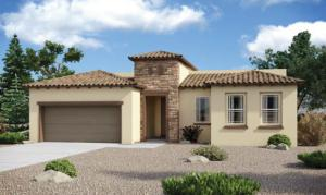 6216 Basil Place NW, Albuquerque, NM 87120